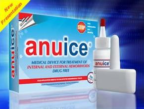 buy-anuice-review