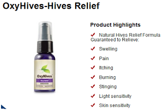 Oxyhives Reviews Before You Buy Oxyhives Read This