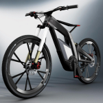 Electric Bike Exercise – Simple, Easy and Practical For Everyone