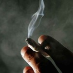 How to Stop Smoking Weed Naturally