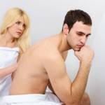 Premature Ejaculation Natural Treatment & Home Remedies