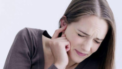 What Is Tinnitus Its Symptoms, Treatment and Cause