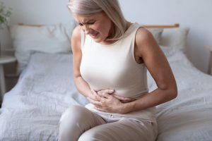 5 Signs a Bowel Obstruction is Clearing